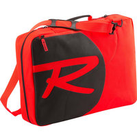 ROSSIGNOL HERO DUAL BOOT BAG 21
