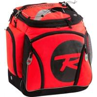 ROSSIGNOL HERO HEATED BAG 21