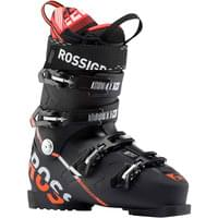 ROSSIGNOL SPEED 120 BLACK/RED 20