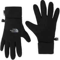 THE NORTH FACE W ETIP GLOVE TNF BLACK 20