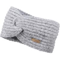 BARTS DESIRE HEADBAND HEATHER GREY 21