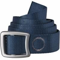 PATAGONIA TECH WEB BELT STONE BLUE 19
