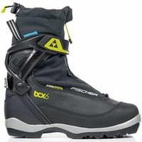 FISCHER BCX 6 WATERPROOF 20