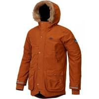 PICTURE KODIAK JKT CAMEL 19