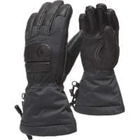 Access BLACK DIAMOND BLACK DIAMOND KIDS SPARK GLOVES SMOKE 20 - Ekosport