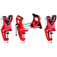 BU FR SWIX SWIX POWER PRO VISE 155MM 21 - Ekosport