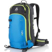 ARVA REACTOR 24 BLUE 20