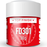 VOLA FD301 RED 30G 20