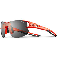 JULBO AEROLITE ORANGE FLUO REACTIV 20
