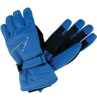 EBN Dare2B DARE 2B DARE 2B HANDFUL GLOVE KIDS ATHLETIC BLUE 19 - Ekosport