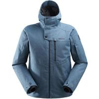 EIDER THE ROCKS JKT 2.0 M NIGHTFALL 19
