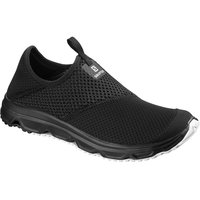 SALOMON RX MOC 4.0 BLACK/PHANTOM/WHITE 20