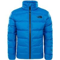 THE NORTH FACE B ANDES JKT TUR SEA 19
