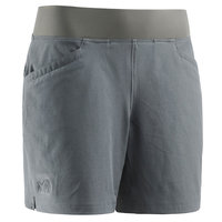 MILLET LD WANAKA STRETCH SHORT W URBAN CHIC 19