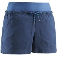 MILLET LD BABILONIA HEMP SHORT W INK 19
