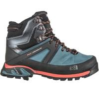 MILLET LD HIGH ROUTE GTX EMERALD 20