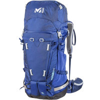 MILLET PEUTEREY INTEGRALE 35+10 LD BLUE DEPTHS 19