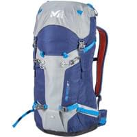 MILLET PROLIGHTER 30+10 BLUE DEPTHS/HIGH RISE 19