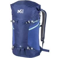 MILLET PROLIGHTER SUMMIT 18+10 BLUE DEPTHS 19