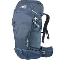 MILLET AERON 30 W ORION BLUE 19