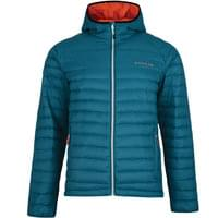 DARE 2B PHASEDOWN JACKET KINGFISHER 19