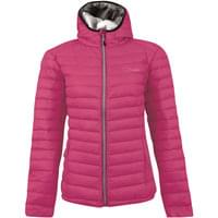 DARE 2B DRAWDOWN JACKET W PINK FUSION 19