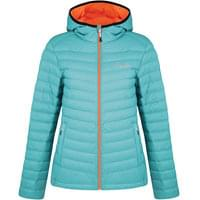 DARE 2B DRAWDOWN JACKET W SEA BREEZE 19