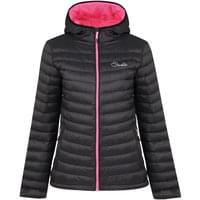 DARE 2B DRAWDOWN JACKET W BLACK 19