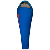 LAFUMA ACTIVE 10° DARK BLUE 20