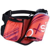 OXSITIS ACE 9 W FUSION CORAL 20