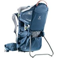 DEUTER KID COMFORT ACTIVE BLEU NUIT 20