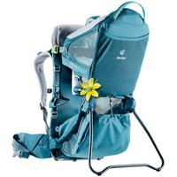 DEUTER KID COMFORT ACTIVE SL DENIM 19