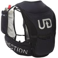 ULTIMATE DIRECTION HALO W BLACK 20