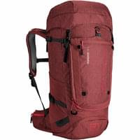Boutique ORTOVOX ORTOVOX TRAVERSE 38 S DARK BLOOD 20 - Ekosport