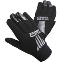 NORD BLANC GRAB NORDIC GLOVES BLACK 19