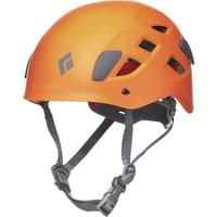 BU Ski Alpin BLACK DIAMOND BLACK DIAMOND HALF DOME BD ORANGE 21 - Ekosport