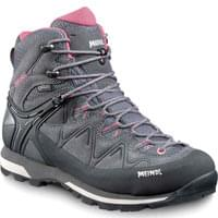 MEINDL TONALE LADY GTX ANTHRACITE/ROSE 20