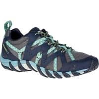 MERRELL WATERPRO MAIPO 2 NAVY SMOKE 20