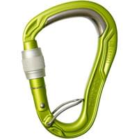 EDELRID HMS BULLETPROOF SCREW FG OASIS 20