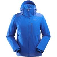 EIDER SQUAW VALLEY JKT 2.0 DARK SKYFALL 19
