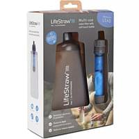 LIFESTRAW FLEX BASIC KIT 19