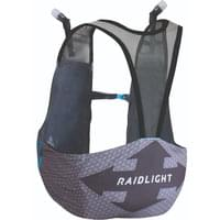 RAIDLIGHT REVOLUTIV VEST 3L MIF DARK GREY/L 19