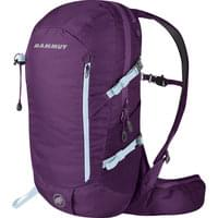 MAMMUT LITHIUM SPEED 20L GALAXY 21