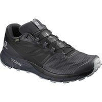 SALOMON SENSE RIDE 2 GTX INVISIBLE FIT E 19