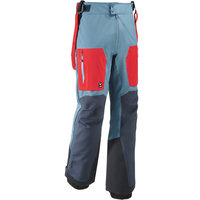 MILLET TRILOGY GTX PRO PANT INDIAN ROUGE 20