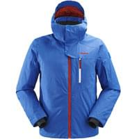 EIDER ESCAPE JKT M DARK SKYFALL 19