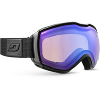 JULBO AEROSPACE OTG NOIR  REACTIV PERFORMANCE 1-3 20