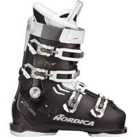 NORDICA THE CRUISE 75 W NERO PERLA 20