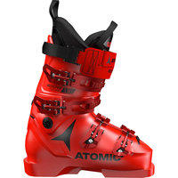 ATOMIC REDSTER CLUB SPORT 130 RED/BLACK 20