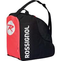 ROSSIGNOL TACTIC BOOT BAG 21